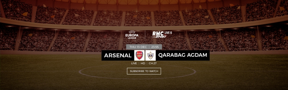 arsenal-qarabag