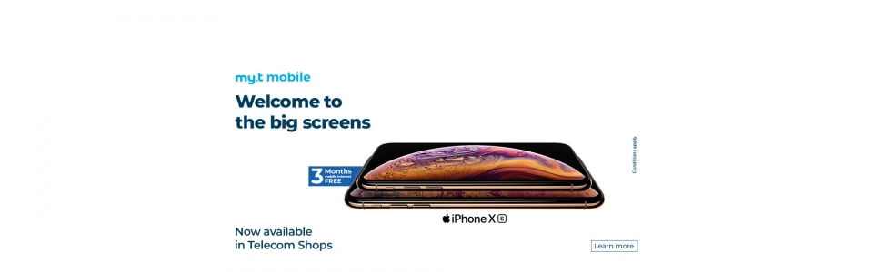 iphone-xs-xsmax_available_carousel_v3