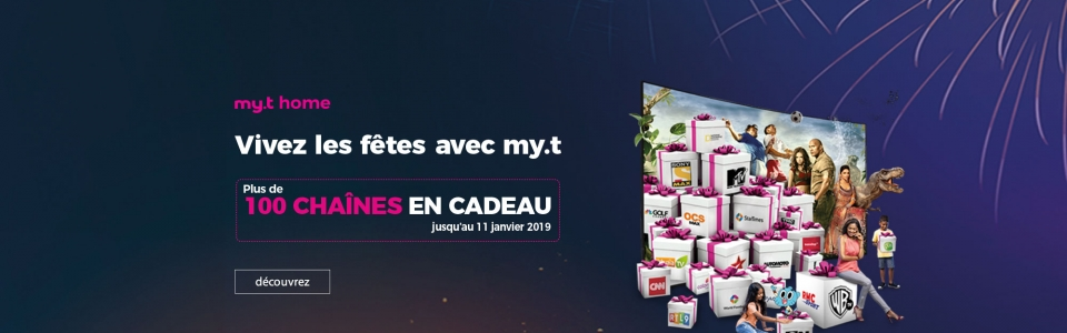 myt-folies-carousel-11dec