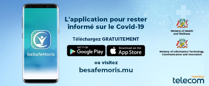 besafemoris_channel-news_v2