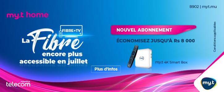 Channel-News_La-Fibre_725x300_FTV_B