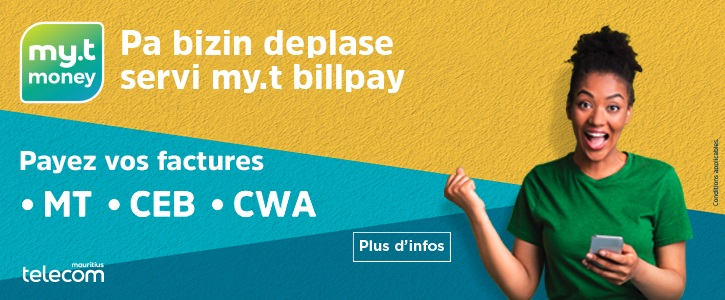 channels news_Billpay_deplase