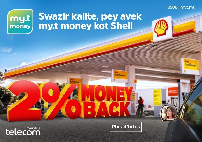 Shell_Channel-news (1)